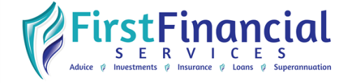 First Financial Services